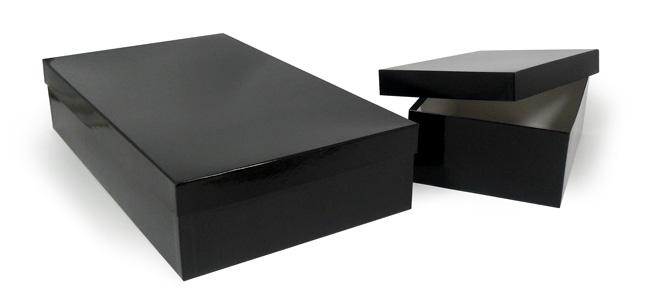 http://www.semprepronte.it/prodotti/scatole-con-coperchio-lux.aspx