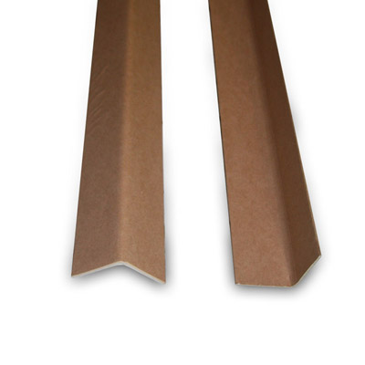 Angolari cm. 6x6x200