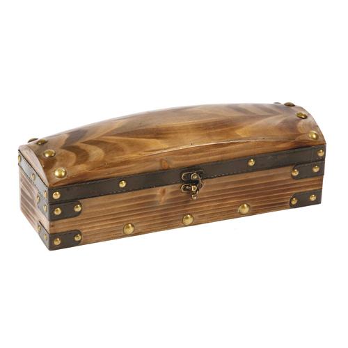 http://www.semprepronte.it/prodotto/cassetta-in-legno-da-1-bott-art-252-cm-34x95x9-h-s3l.aspx