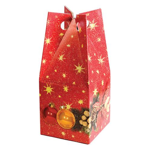 http://www.semprepronte.it/prodotti/scatole-panettone-bottiglia.aspx?svv_src=Slideshow-Natale221013-SPT-ScatolePanettoneBottiglia&utm_source=SPT&utm_medium=Slideshow&utm_term=Slide_n_1&utm_content=Natale221013&utm_campaign=ScatolePanettoneBottiglia