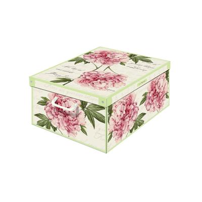 Piccolospaziopubblicit scatole porta abiti semprepronte - Scatole ikea per armadi ...