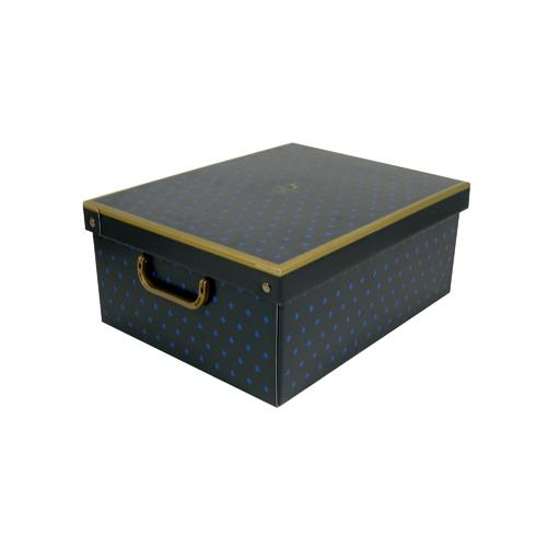 Piccolospaziopubblicit scatole porta abiti semprepronte for Scatole riponi abiti