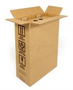 Scatole per Bottiglie, BOX 2 bottiglie