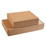 Scatole per Bottiglie da 4 posti, cm. 37x35x9.5 h ART. 102 - S3L