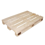 Pallet in Legno Nuovo EPAL 800x1200