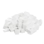 Sacco di truciolo in polistirolo bianco Conf. 0,33 mc - EXP